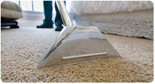 Carpet Cleaning Tomball TX